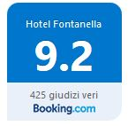 booking fontanella